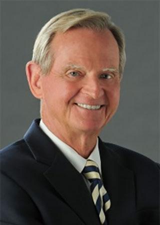 Kenneth S Robbins Bronster Fujichaku Robbins